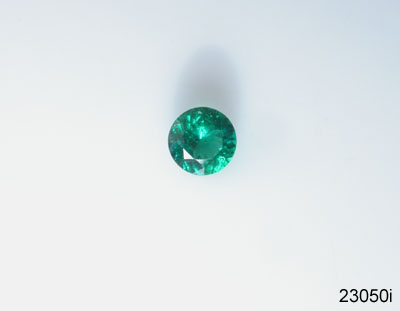 emerald buy product round cut shape made detail man step